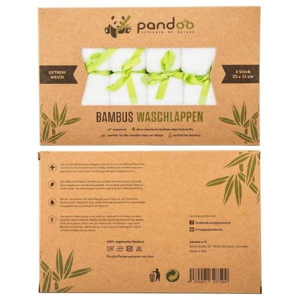 washandjes-bamboe-verpakking