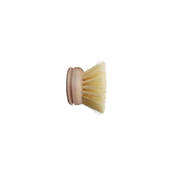 houten-afwasborstelkop