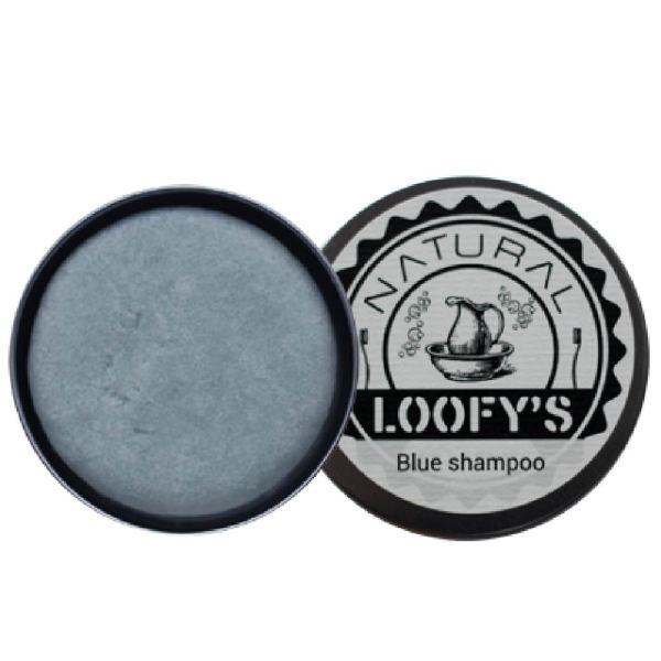 shampoo-blue-loofys