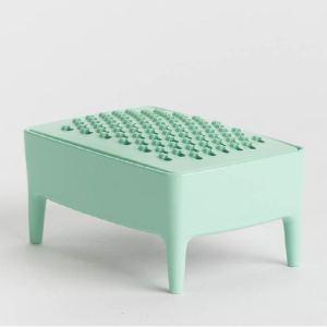 bubblebuddy-mint-zeephouder-3-01