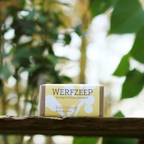 karitezeep-werfzeep-shea-jojoba