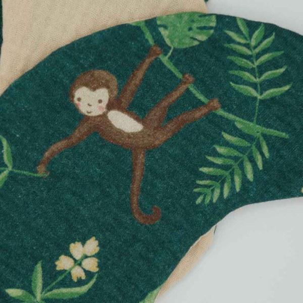 speendoekje-aapje-gots-biologisch-katoen