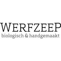 werfzeep-logo-clubeco