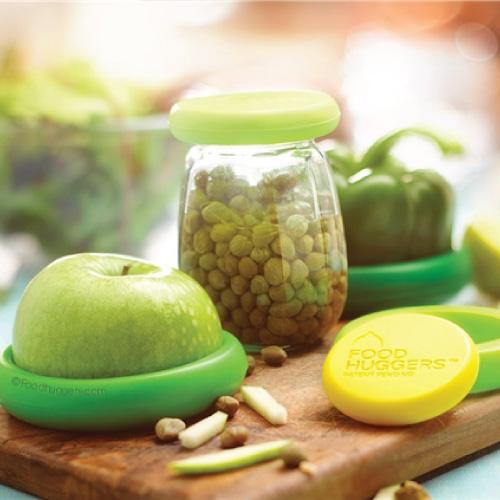 food-huggers-fresh-greens-4