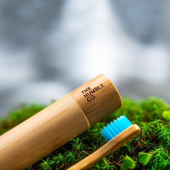 tandenborstel-koker-bamboe-4