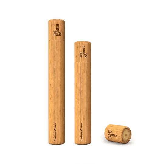 tandenborstel-koker-bamboe