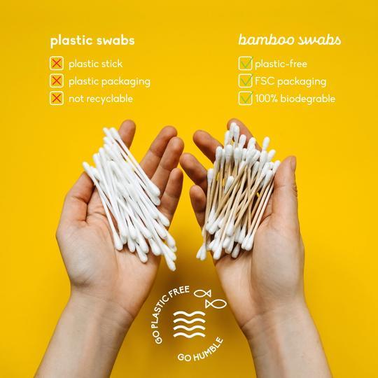 wattenstaafjes-bamboe-milieuvriendelijk