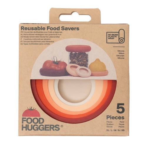 food-huggers-terra-cotta-2