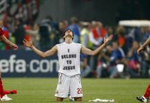Fotbalul - religie sau afacere?