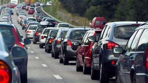 A fim de orientar os motoristas que utilizam as rodovias estaduais, o Detran.SP listou uma série de dicas para todos terem uma viagem segura