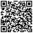 Faça o Download da versão de demonstração e entenda como vai funcionar a sua CNH-e