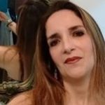 Elaine Galan