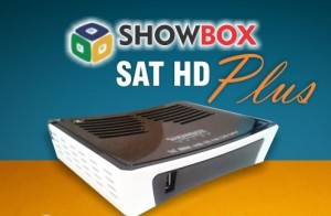 SHOWBOX_sat_hd_plus