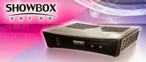 showbox  sat sd