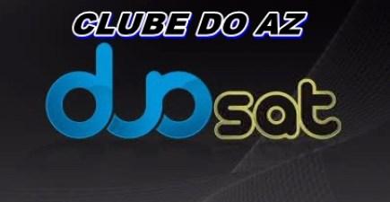 DuoSat-LOGO