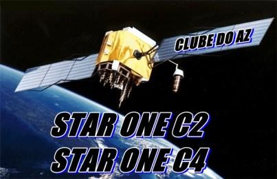 C2-C4