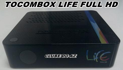 TOCOMBOX-LIFE-HD