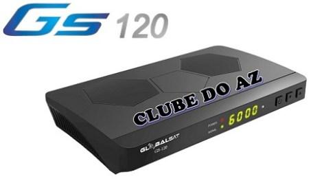 gs120