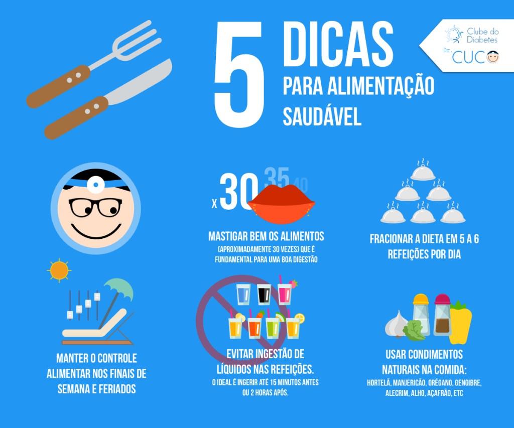 5_dicas_alimentacao_saudavel_cuco_clube_diabetes