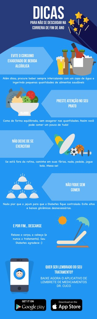 dicas-final-de-ano-diabetes-cuco-2