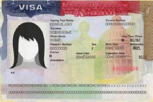 visto-eua-Despachante-de-Visto-Americano-visto-usa-visto-americano-now-vistos-despachante-de-visto-americano