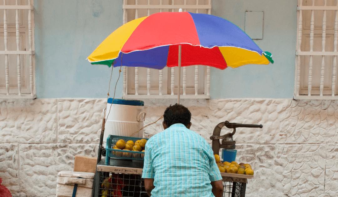 Mercado informal cresce no Brasil: entenda as consequências