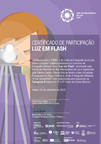 certificados participacao_B_Part5