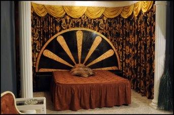 Suite Egipcian