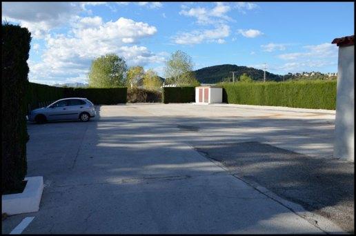 parking-entrada