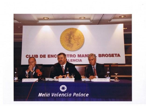 Manuel Pizarro3