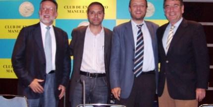 000_Alfonso Grau, Rafael Rubio y Amadeu Sanchis