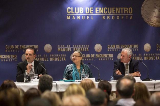 Club_Anna_Ferrer-25