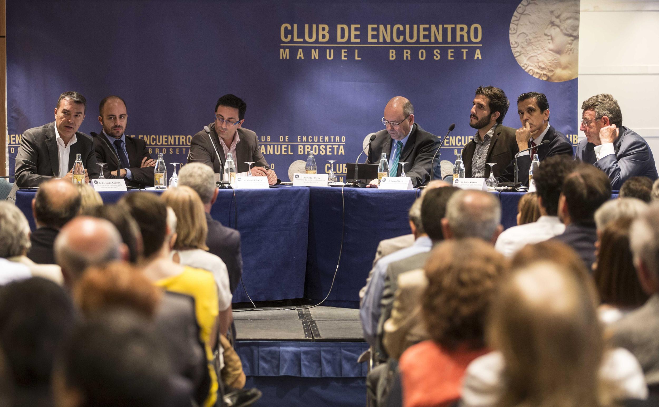 Club_medios-7