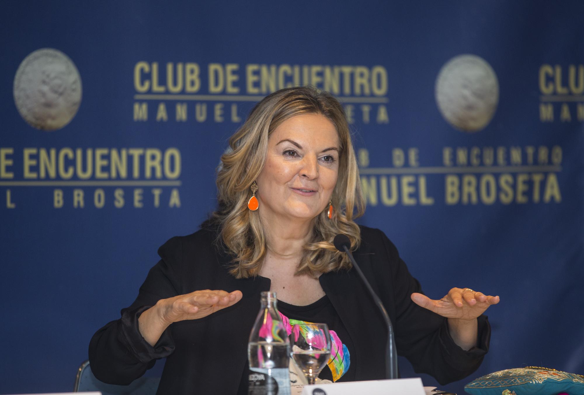 Pilar_Mateo-19