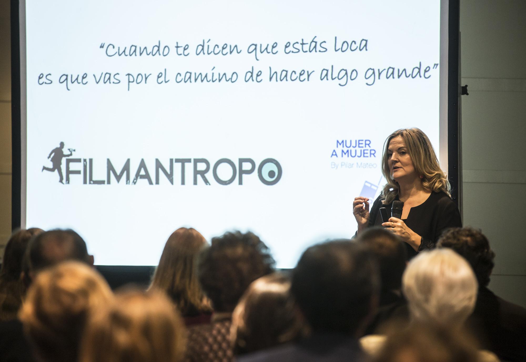 Pilar_Mateo-48