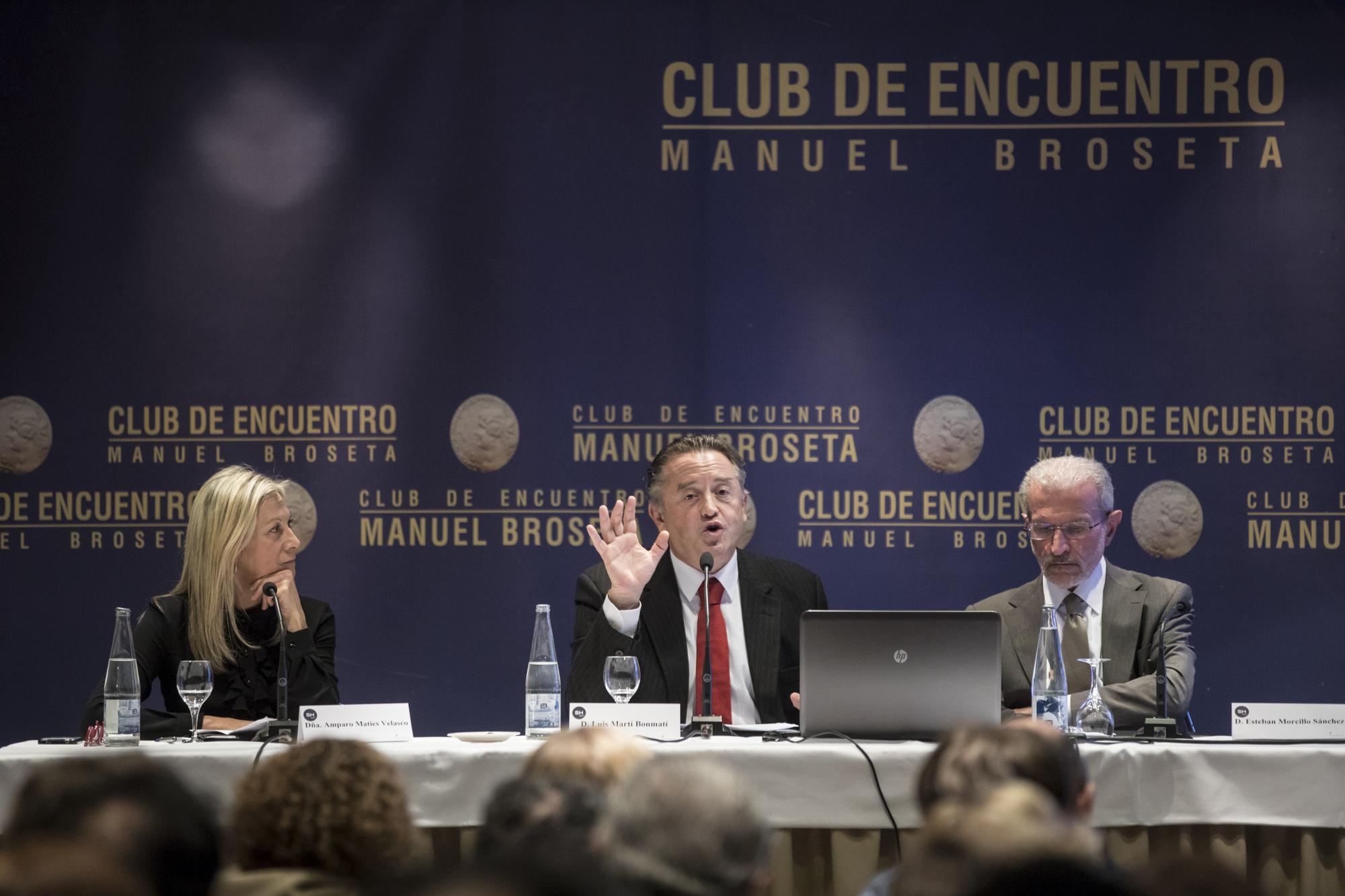 club_marti-24