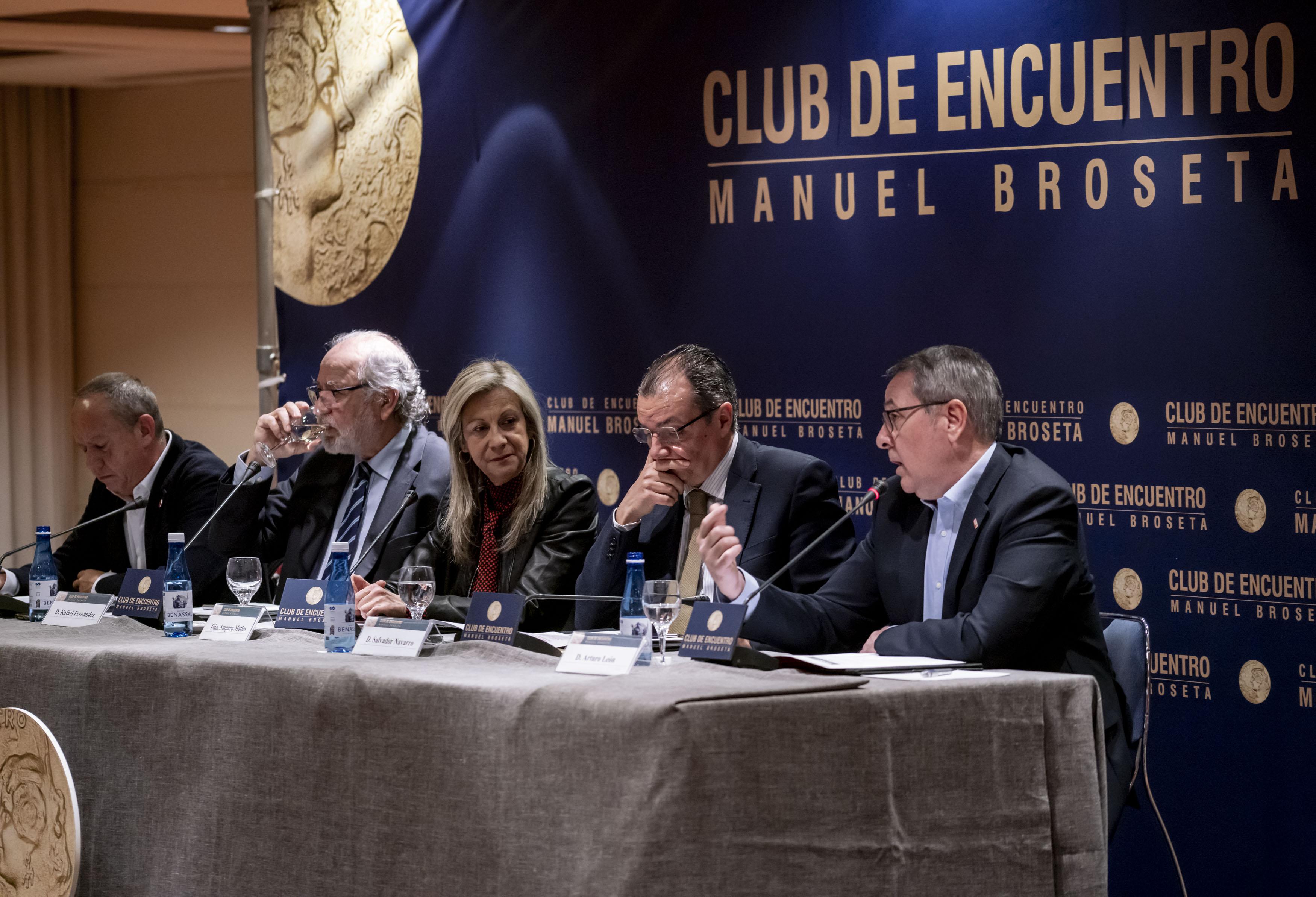 Club_Encuentro_Pacto_Ruptura_Social-2