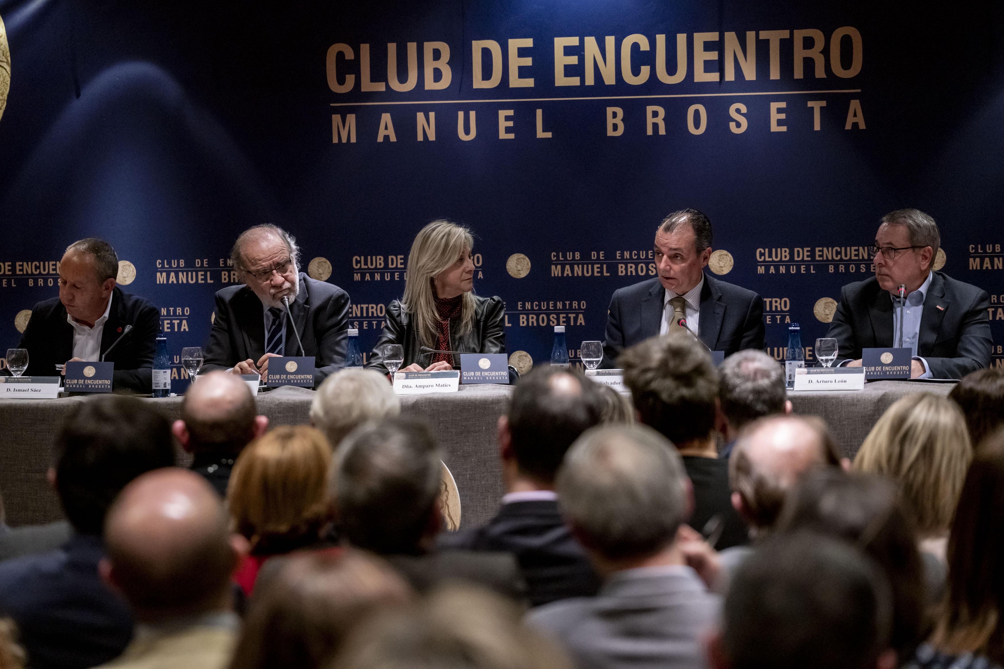 Club_Encuentro_Pacto_Ruptura_Social-35