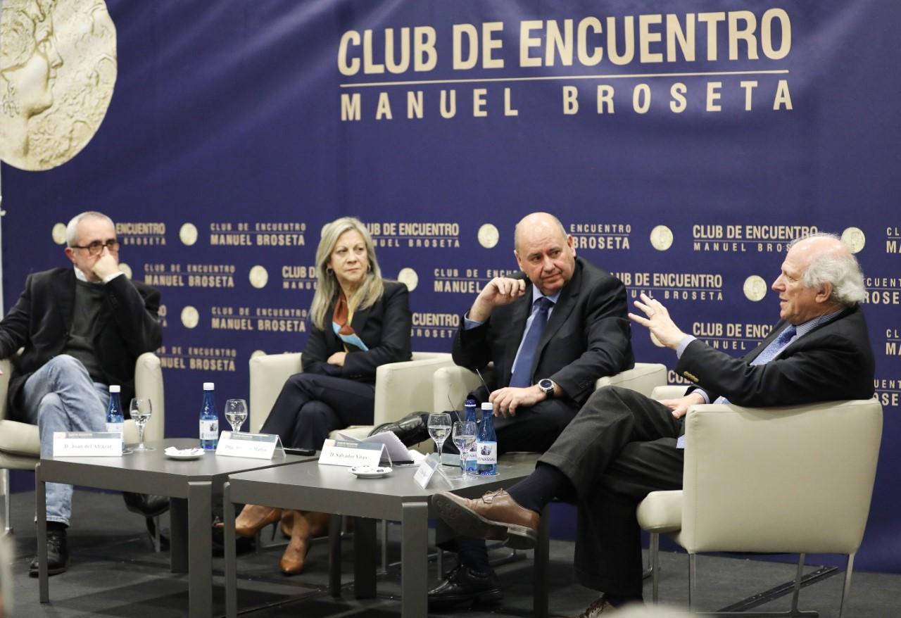 Política en América Latina