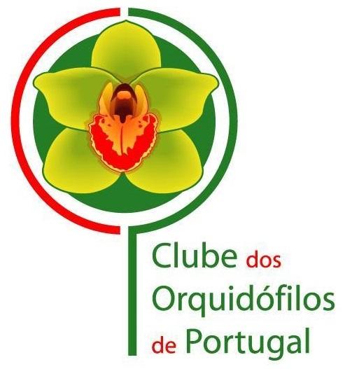 Clube dos Orquidófilos de Portugal
