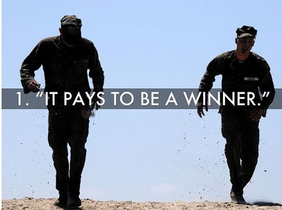 pays-to-be-winner