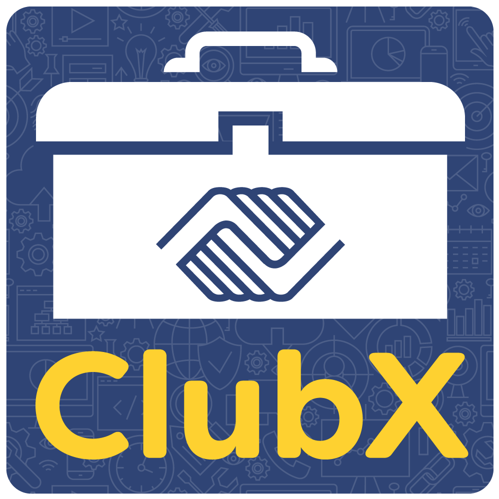 Club Experience Blog