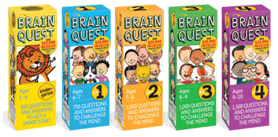 brain-quest-books.png