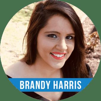 Brandy+Harris+02.png