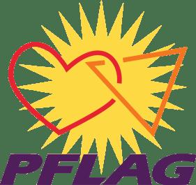 PFLAG4color