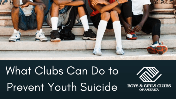 college dating tips for girls club 2017 2018