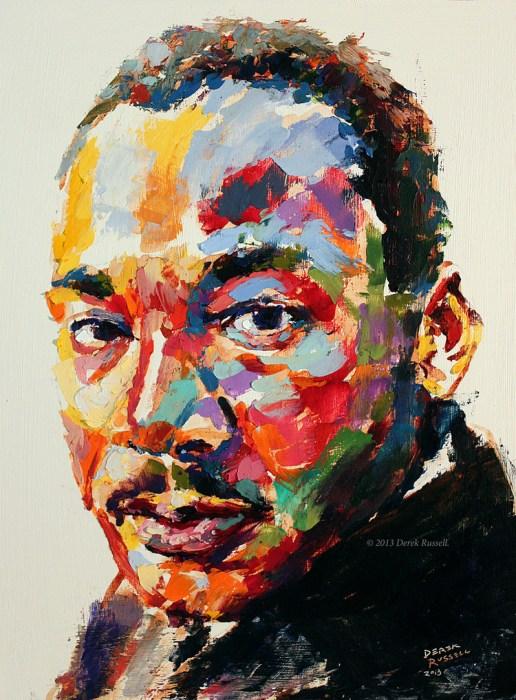 MLK painting.jpg