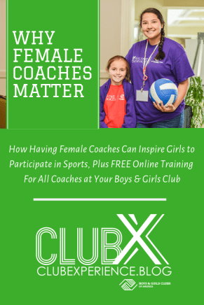 Female coaches pin.png