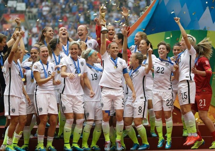 women-world-cup003.jpg