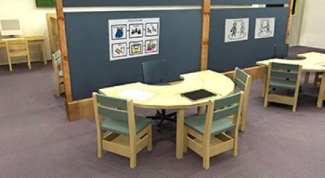 ASD_Room 2.jpg